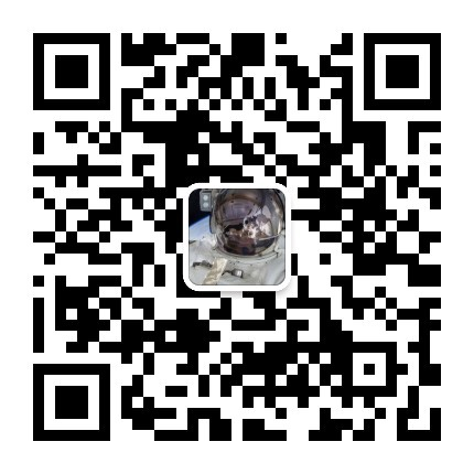 qrcode_for_gh_ab3754053ff8_430