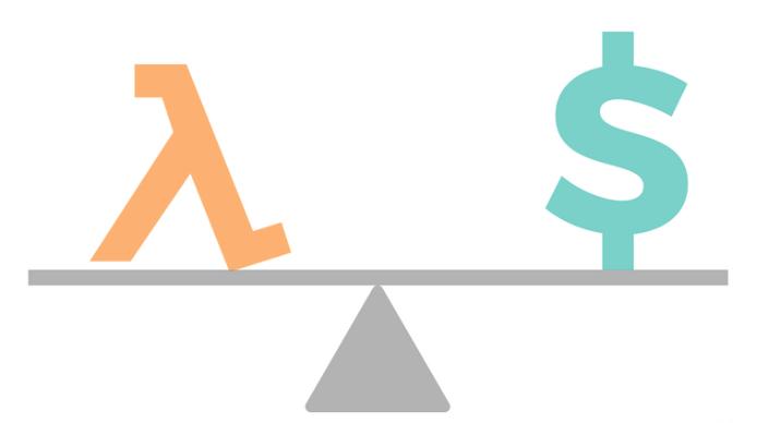 lambda_vs_dollar